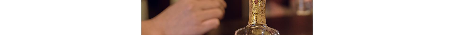 老宗醫-吃酒有方-59